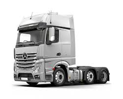 mercedes truck daimler truck and australia mercedes fuso and freightliner