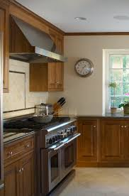 tile backsplash ideas kitchen spice up your kitchen tile backsplash ideas u2013 on the level
