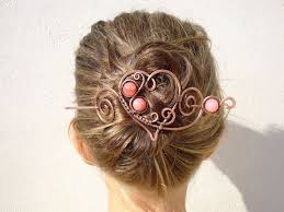 accessorize hair best 25 handmade hair accessories ideas on hair