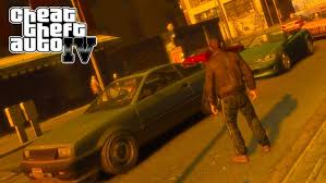 gta iv apk android mod for gta 4 apk free for android