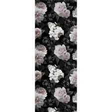 366105 eijffinger by brewster 366105 geonature herbarium black brewster 2763 24249