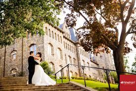 lehigh valley wedding venues lehigh wedding photographer lehigh valley wedding