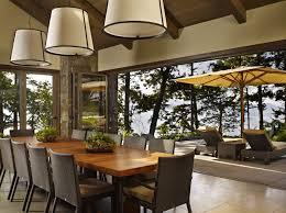 Best Interior Designers by Best Interior Designers Christian Grevstad U2013 Best Interior Designers