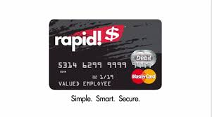 prepaid cards stay in with prepaid cards