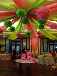 Best Decorations Open House Decorations Best 25 Graduation Table Decorations Ideas