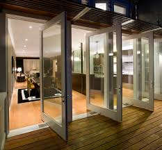 Patio Door Designs Custom Patio Door Ideas For Florida Homes Taexteriors 813