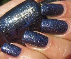 opi u2013 san francisco collection liquid sand the textures