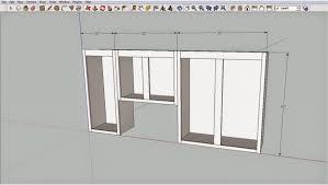 upper kitchen cabinet height kitchen coffee table upper kitchen cabinet height hbe foot