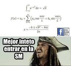 Memes Espaã Ol - super memes facebook image memes at relatably com