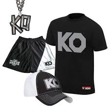 kevin owens halloween package all halloween costumes pinterest
