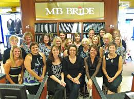 bridal salons in pittsburgh pa 59 best bridal salon spotlight images on