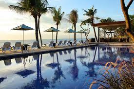 the anvaya resort bali kuta indonesia booking com
