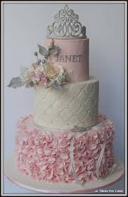 best 25 princess sweet 16 ideas on pinterest pink gold party