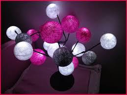 guirlande lumineuse chambre fille guirlande lumineuse chambre ado guirlande lumineuse ampoule avec