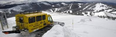 steamboat crested butte monarch snowmass telluride all open