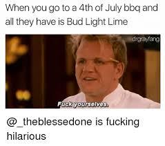 4 Of July Memes - 25 best memes about bud light lime bud light lime memes