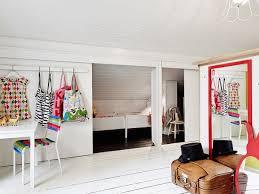 chambre dans combles a part ca chambre enfant combles 14 chambre d enfants ou d ados