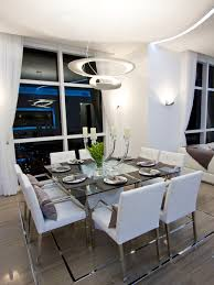 interior design dining room dinning room interior design dining room home design ideas