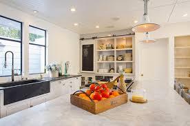 sur la cuisine tableau de craie 23 décors de cuisine personnalisé