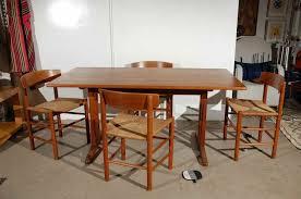 Shaker Dining Room Furniture Dinning Shaker Dining Room Table Dining Room Chairs Shaker Chair