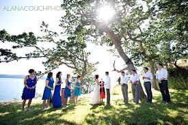 small wedding venues island destination weddings in canada