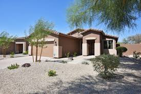 Scottsdale Zip Code Map by About Scottsdale Zip Code 85255 Map Real Estate Reports And
