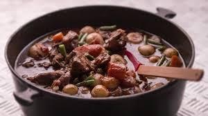Stew Ideas Royco Category Let U0027s Eat With Siphokazi Season 1