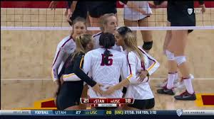 womens boots usc s usc 1 stanford 3 highlights 10 15 17