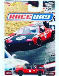 porsche 914 wheels wheels 2017 car culture raceday porsche 914 0000291 3 85