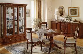 italian dining room sets nella vetrina murat italian dining table