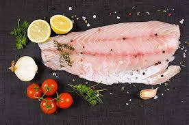 comi cuisine fish recipes tasting on lake como