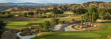 sand canyon country club u2013 welcome to sand canyon country club