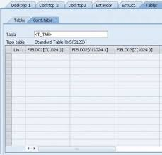 tutorial java web dynpro collection of webdynpro for java tutorial of the basic usage of