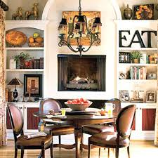 dining table in front of fireplace dining room with fireplace mind boggling dining rooms with