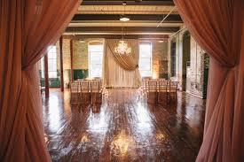 wedding venues in atlanta wedding ceremony venues in atlanta ga the knot