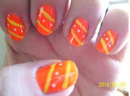 nail art for kids easy nail designs