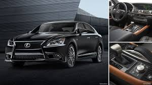 lexus ls 460 lowered the lexus ls is packed with comfort jump right in and experience