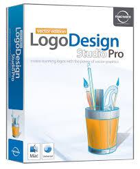 amazon com macware logo design studio pro