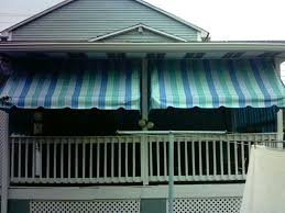 window and porch awnings u203a photogalleries u203a canvas specialties