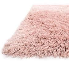 Shag Carpet Area Rugs Loloi Celeste Shag Rug Blush Cv 01 Shags Area Rugs