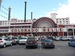 Colorado Belle Laughlin Buffet by Colorado Belle Hotel Casino U0026 Microbrewery