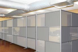 modern wall partitions amazing 20 modern wall partitions office