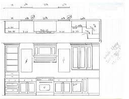 Moen Kitchen Faucets Parts Diagram by Kitchen Cabinet Parts Diagram Monsterlune