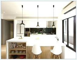 Island Pendants Lighting Pendant Lights Above Kitchen Island Thelodge Club