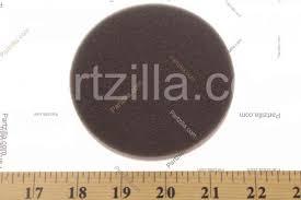 13781 04400 filter air clea 3 46