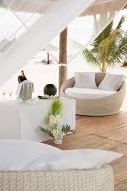 hotel gold zanzibar beach house u0026 spa zanzibar costa norte