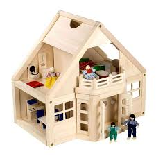 doll house design ideas android apps on google play