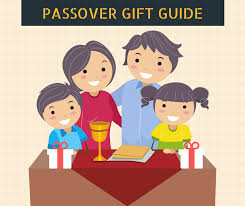 seder for children 30 unique passover gift ideas for a delightful pesach seder 2018