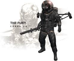 Metal Gear Solid 3 Snake Eater ! [Ps2] Images?q=tbn:ANd9GcQFiJ7J5A6M46OfcKhR5QnMbdV8wHCoPNvPj7auzxdqd2o9WHQMXtD4eA7vmg