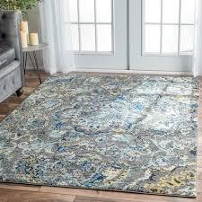 rugs 10 x 10 rug designs